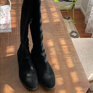 Fate Ugg Boots